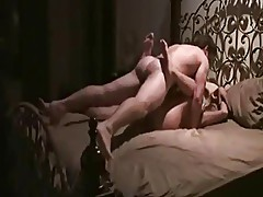 Cuck films wife with friend & joins them (full version)