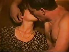my old video filming my friend how fuck slut
