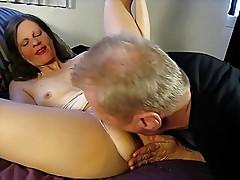 Cuckolding Slutwife