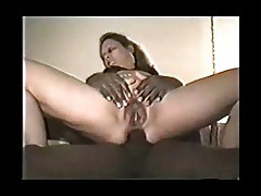 FILTHY ANAL LUCRE - FULL VIDEO
